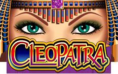 Jogar Cleopatra Grátis